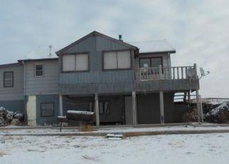 Casa en ejecución hipotecaria in Gillette, WY, 82716,  PARTRIDGE RD ID: F4240555