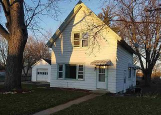 Foreclosure Home in Jefferson county, WI ID: F4240568