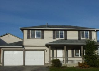 Casa en ejecución hipotecaria in Skagit Condado, WA ID: F4240576