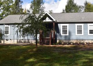 Foreclosure Home in Sevier county, TN ID: F4240624