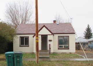 Casa en ejecución hipotecaria in Klamath Falls, OR, 97601,  APPLEGATE AVE ID: F4240631