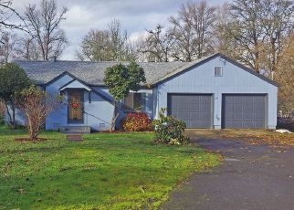 Foreclosed Homes in Roseburg, OR, 97470, ID: F4240638