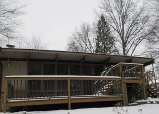 Casa en ejecución hipotecaria in Wayne Condado, OH ID: F4240674