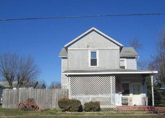 Casa en ejecución hipotecaria in Preble Condado, OH ID: F4240685