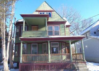Casa en ejecución hipotecaria in Syracuse, NY, 13204,  COOLIDGE AVE ID: F4240705
