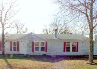 Casa en ejecución hipotecaria in Stone Condado, MO ID: F4240734