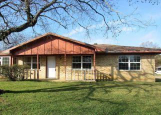 Casa en ejecución hipotecaria in Gulfport, MS, 39503,  BEN PL ID: F4240753