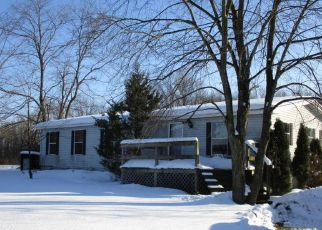 Foreclosure Home in Muskegon county, MI ID: F4240769
