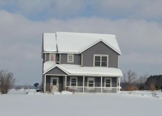 Foreclosure Home in Ottawa county, MI ID: F4240771