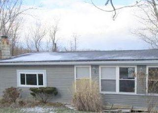 Casa en ejecución hipotecaria in Independence, KY, 41051,  RIGGS RD ID: F4240793