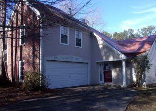 Casa en ejecución hipotecaria in Fayette Condado, GA ID: F4240843