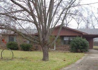 Casa en ejecución hipotecaria in Bryant, AR, 72022,  CARYWOOD DR ID: F4240899