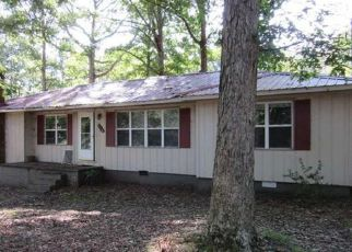 Foreclosure Home in Marshall county, AL ID: F4240915