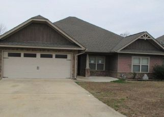 Foreclosure Home in Lee county, AL ID: F4240921