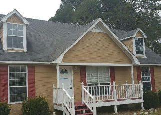 Foreclosure Home in Pinson, AL, 35126,  CROSSBROOK LN ID: F4240924