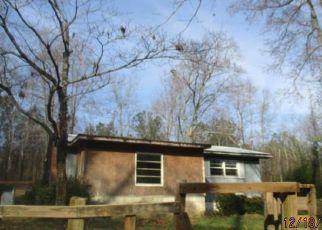 Foreclosure Home in Etowah county, AL ID: F4240927