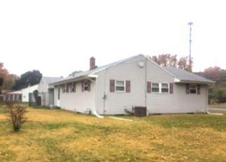 Foreclosed Home in WALKER AVE, West Berlin, NJ - 08091