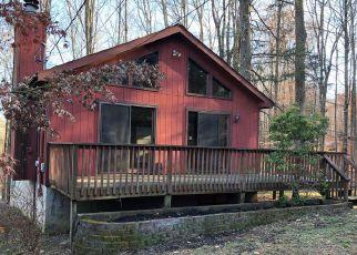 Casa en ejecución hipotecaria in Wayne Condado, PA ID: F4241048