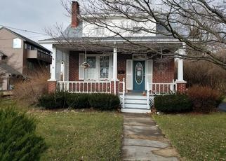 Casa en ejecución hipotecaria in Cumberland Condado, PA ID: F4241063