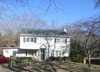 Casa en ejecución hipotecaria in Blackwood, NJ, 08012,  ERIAL RD ID: F4241066