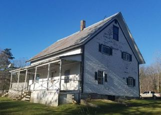 Foreclosure Home in Orleans county, VT ID: F4241135
