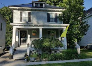 Foreclosure Home in Claremont, NH, 03743,  BROAD ST ID: F4241150