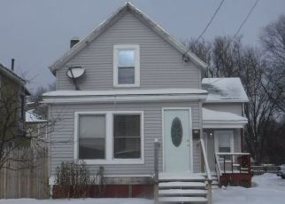 Foreclosure Home in Rutland, VT, 05701,  LIBRARY AVE ID: F4241151