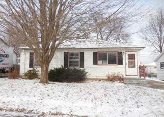 Casa en ejecución hipotecaria in South Milwaukee, WI, 53172,  COLUMBIA AVE ID: F4241177