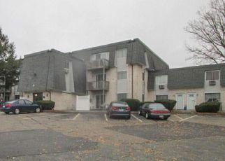 Foreclosure Home in Providence, RI, 02904,  DOUGLAS AVE ID: F4241237