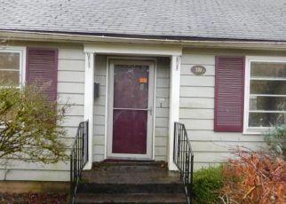 Casa en ejecución hipotecaria in Woodburn, OR, 97071,  HARRISON ST ID: F4241242