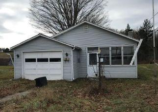 Foreclosure Home in Oneida county, NY ID: F4241290