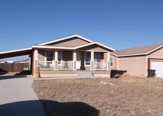 Casa en ejecución hipotecaria in Carlsbad, NM, 88220,  ALGERITA ST ID: F4241302
