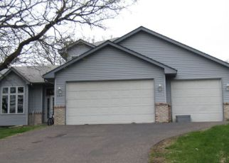 Foreclosure Home in Anoka, MN, 55303,  142ND AVE NW ID: F4241338