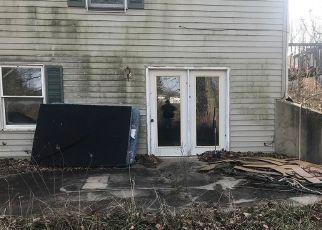 Casa en ejecución hipotecaria in Johnson Condado, IN ID: F4241419