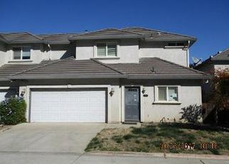 Foreclosed Home in LILAC ST, Lodi, CA - 95242