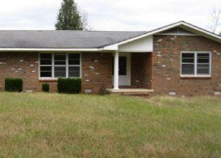 Foreclosure Home in Colbert county, AL ID: F4241508