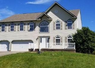 Casa en ejecución hipotecaria in Butler Condado, PA ID: F4241514