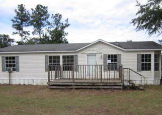 Casa en ejecución hipotecaria in Jackson Condado, FL ID: F4241551