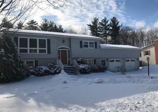 Casa en ejecución hipotecaria in Colchester, VT, 05446,  BONANZA PARK ID: F4241573