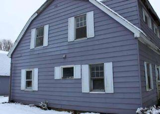 Foreclosure Home in Chautauqua county, NY ID: F4241711