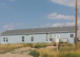 Casa en ejecución hipotecaria in Douglas, WY, 82633,  CLEAR VIEW RD ID: F4241775