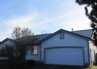 Casa en ejecución hipotecaria in Yelm, WA, 98597,  PRAIRIE CREEK LOOP SE ID: F4241788