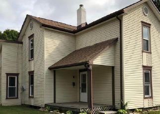 Casa en ejecución hipotecaria in Montgomery Condado, OH ID: F4241791
