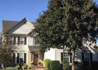 Casa en ejecución hipotecaria in Albemarle Condado, VA ID: F4241855