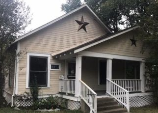 Casa en ejecución hipotecaria in Temple, TX, 76504,  S 43RD ST ID: F4241878