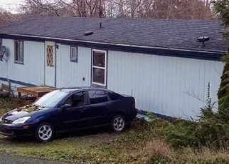 Foreclosure Home in Tillamook county, OR ID: F4241903