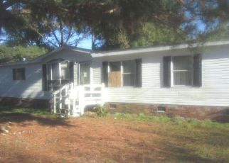 Foreclosure Home in Florence county, SC ID: F4241921