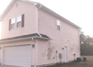 Foreclosure Home in Harnett county, NC ID: F4241939