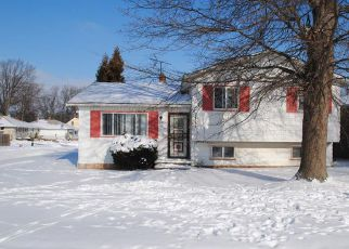 Foreclosure Home in Euclid, OH, 44123,  RUSSELL AVE ID: F4242003