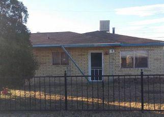 Casa en ejecución hipotecaria in Belen, NM, 87002,  IMPALA DR ID: F4242041